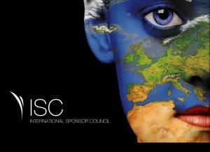 ISC face1 jpg