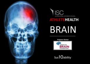 AthleteHealth Brain logo sm